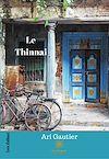 Télécharger le livre :  Le Thinnai