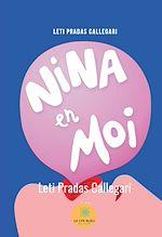 Téléchargez le livre :  Nina en moi
