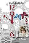 Télécharger le livre :  Wonderland Bebop