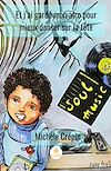 Télécharger le livre :  Et j'ai gardé mon afro pour mieux danser sur la tête