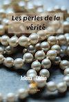 Télécharger le livre :  Les perles de la vérité