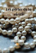Téléchargez le livre :  Les perles de la vérité