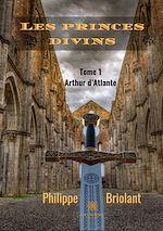 Téléchargez le livre :  Arthur d'Atlante