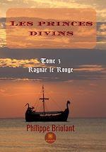 Téléchargez le livre :  Ragnar le rouge
