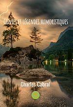 Téléchargez le livre :  Contes et légendes humoristique