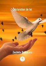 Téléchargez le livre :  Déclaration de foi