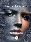 Télécharger le livre :  Lilith : la maudite
