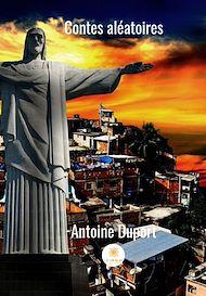 Téléchargez le livre :  Contes aléatoires