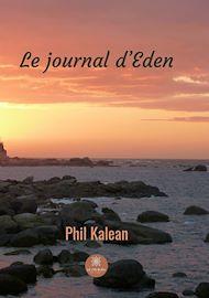 Téléchargez le livre :  Le journal d'Eden