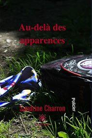 Téléchargez le livre :  Au-delà des apparences