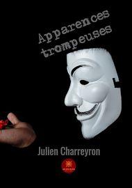 Téléchargez le livre :  Apparences trompeuses