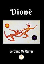 Téléchargez le livre :  Dinoè