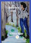 Télécharger le livre :  L'homme de la rivière