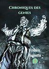 Télécharger le livre :  Chroniques des génies