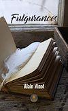 Télécharger le livre :  Fulgurances