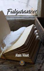 Téléchargez le livre :  Fulgurances