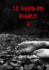Téléchargez le livre :  Le sang du diable 2