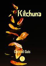 Téléchargez le livre :  Kitchuna