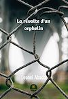 Télécharger le livre :  La révolte d'un orphelin