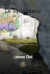 Télécharger le livre :  Le squatteur
