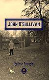 Télécharger le livre :  John O'Sullivan