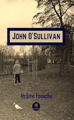 Téléchargez le livre :  John O'Sullivan