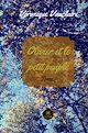 Télécharger le livre : Olivier et le petit peuple - Tome 1