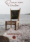 Télécharger le livre :  D'une rive à l'autre
