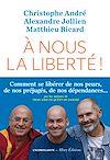 Télécharger le livre :  A nous la liberté !