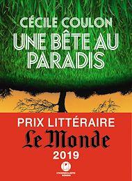 Téléchargez le livre :  Une bête au paradis