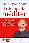 Télécharger le livre :  Le temps de méditer