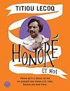 Télécharger le livre :  Honoré et moi