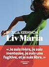 Télécharger le livre :  Liv Maria