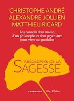 Download this eBook L'Abécédaire de la sagesse