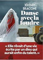 Download this eBook Danse avec la foudre