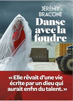 Download the eBook: Danse avec la foudre