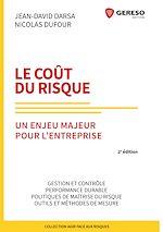 Download this eBook Le coût du risque