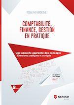Download this eBook Comptabilité, Finance, Gestion en pratique