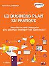 Télécharger le livre :  Le business plan en pratique