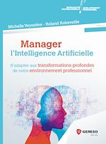Download this eBook Manager l'intelligence artificielle