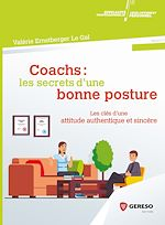 Download this eBook Coachs : les secrets d'une bonne posture