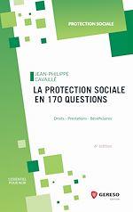Download this eBook La protection sociale en 170 questions