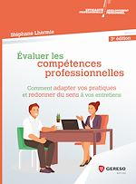 Téléchargez le livre :  Évaluer les compétences professionnelles