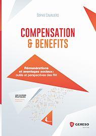 Téléchargez le livre :  Compensation and benefits