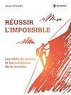 Télécharger le livre :  Réussir l'impossible