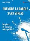 Télécharger le livre :  Prendre la parole sans stress