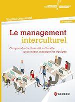 Download this eBook Le management interculturel