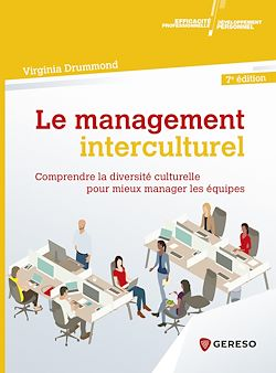 Download the eBook: Le management interculturel