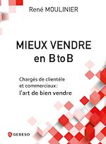 Download this eBook Mieux vendre en B to B