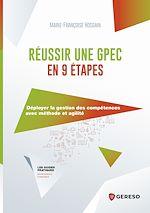 Download this eBook Réussir une GPEC en 9 étapes